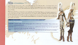 Viera FFXII Official Strategy Guide