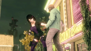 Saints Row IV Announce Teaser - 3 Count
