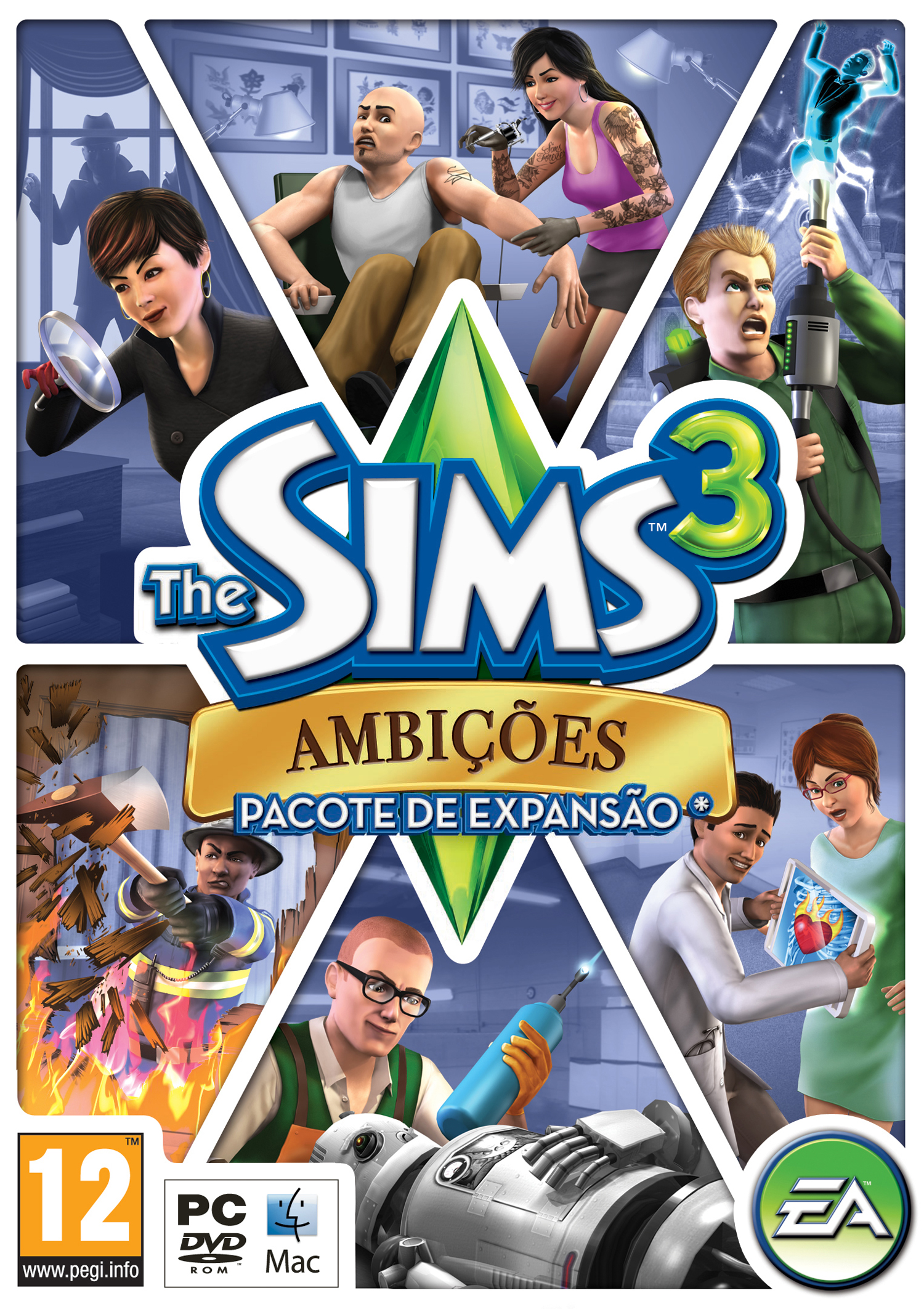 http://images3.wikia.nocookie.net/__cb20130317014919/simswiki/pt-br/images/4/4f/Packshot_The_Sims_3_Ambi%C3%A7%C3%B5es.jpg