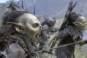 Lord-of-the-rings-orcs