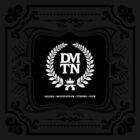 DMTN - Safety Zone