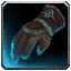 Inv gloves cloth pvpmage f 01.png
