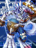 Personajes Secundarios de Aldair 139px-Weregarurumon_ex_collectors_card