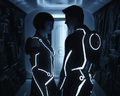 Tron Legacy still.png
