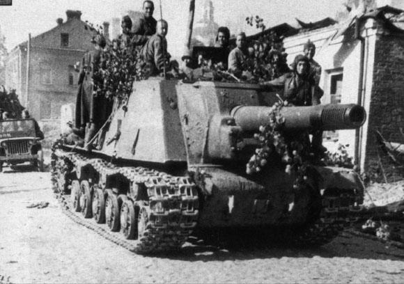 ISU-152r.jpg