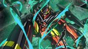 Gurren-lagann-26-large-41