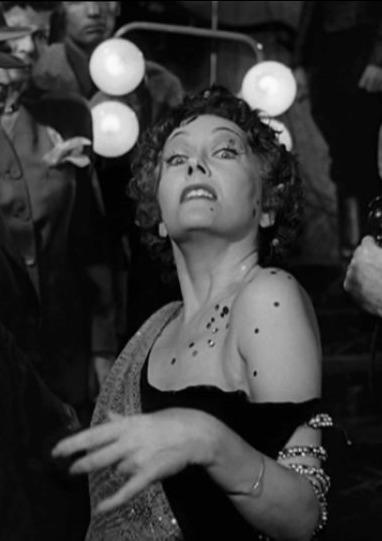Film Actually Oldie Goldies Sunset Blvd 1950