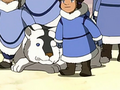 Polar dog.png
