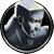 Ironclad Task Icon