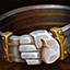 Giant&#39;s Belt item
