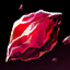 Ruby Crystal item