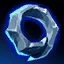 Doran&#39;s Ring item