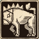 Super Alchimiste Tools - recettes monstres ingredients ni no kuni bestiae, Lionchiot, Cabolide, Flamolosse, Clébarbare, Chorhino, Mérhino,Perforhino, Rhinorrible, Gambadin, Espadin, Farfadin, Pescadin, Bêêligérant, Bêêlier, Bêêrceur, Bêêrimbau, Frapporc, Stuporc,Torporc, Saporc, Inphant, Sycophant, Oliphant, Hiérophant, Challergic,Chathlète, Charmeurrr, Charmartiaux, Ouiskiki, Bababouin, Sapajoufflu, Macacoquet, Yétiti, Yétictac, Yétiran, Yéyéti
