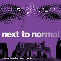 215px-Next to Normal