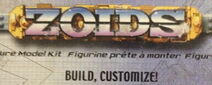 Zoids-build-customize-logo