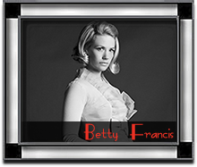 Mad-Men-Wiki Character-Portal Betty-Francis 001