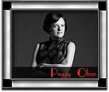 Mad-Men-Wiki Character-Portal Peggy-Olson 001