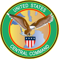 Logo of United States Central Command.png
