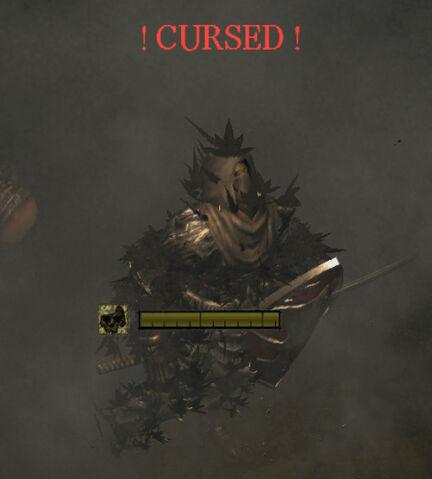external image 432px-Cursed.jpg