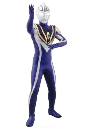 http://images3.wikia.nocookie.net/__cb20130321145404/ultra/images/b/b0/Ultraman_Agul.png