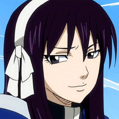 Image - Ultear Proposal 2.png - Fairy Tail Wiki, the site