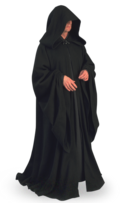 DarthSidious-SWE
