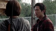 Glenn Rhee (Ultimatum)