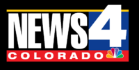 News4Colorado