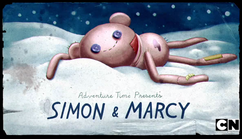Simon and marcy-1-