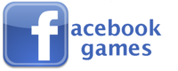 Facebookgames