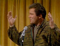 William Shatner, SNL get a life 2.jpg