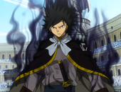 http://images3.wikia.nocookie.net/__cb20130323083516/fairytail/images/thumb/8/83/Rogue%27s_Shadow_Drive.png/170px-Rogue%27s_Shadow_Drive.png