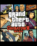 GTA'scovers-GTACW