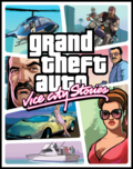 GTA'scovers-GTAVCS