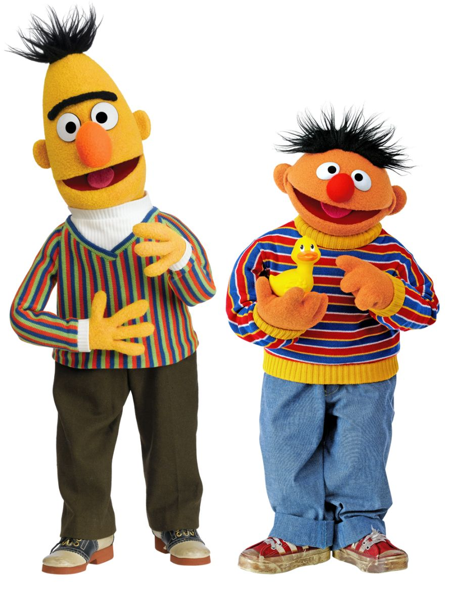 [Image: Bert_and_Ernie.jpg]