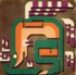 Green Plesioth Frontier Icon