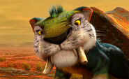 The-Croods-5452