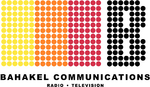 Bahakel Communications logo