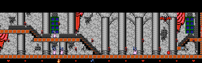 http://images3.wikia.nocookie.net/__cb20130325131753/castlevania/images/thumb/f/f8/Castlevania-nes-stage3.png/400px-Castlevania-nes-stage3.png