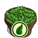 Organic Soybean Bushel-icon