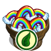 Organic Rainbow Bushel-icon