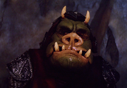 Gamorrean-hd