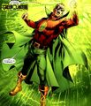 Green Lantern Alan Scott 0008.jpg