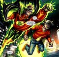 Green Lantern Alan Scott 0014.jpg
