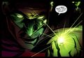 Green Lantern Alan Scott 0026.jpg