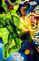 Green Lantern Alan Scott 0033.jpg