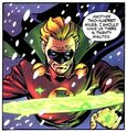 Green Lantern Alan Scott 0035.jpg