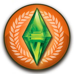 The Sims 3 Part 1 - Introduction and FAQs (Not yet finished) TS3UL_Icon