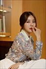 Yoon Eun Hye22