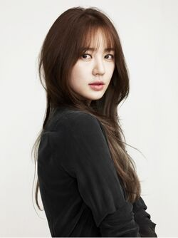 Yoon Eun Hye26